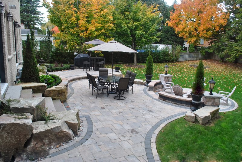 Backyard landscaping you can look landscape care you can look how to design backyard landscape you can look simple landscape design
