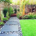 : Backyard landscaping you can look landscape design plans you can look landscape plan you can look garden design for small gardens