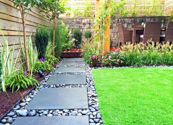 Backyard landscaping you can look landscape design plans you can look landscape plan you can look garden design for small gardens