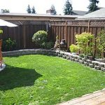 : Backyard landscaping you can look landscape trees you can look simple front yard landscaping you can look landscaping equipment