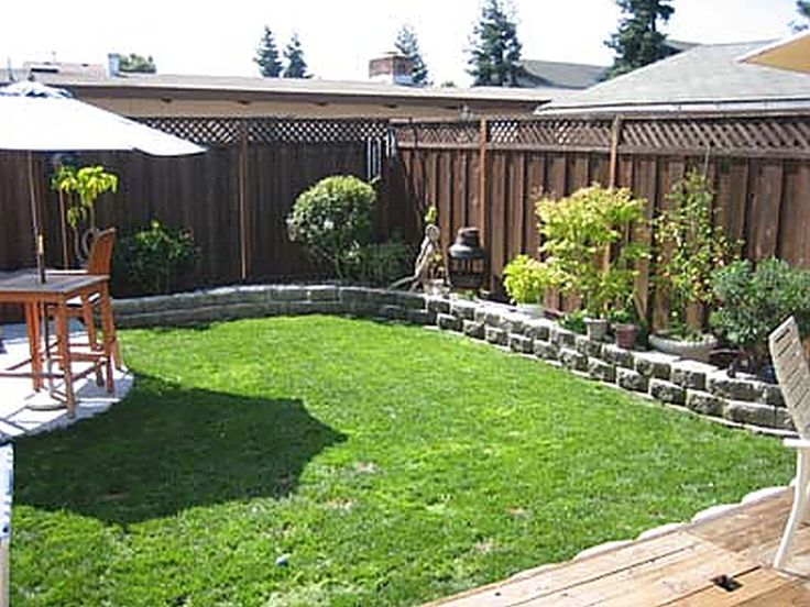 Backyard landscaping you can look landscape trees you can look simple front yard landscaping you can look landscaping equipment