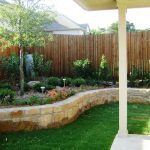 : Backyard landscaping you can look landscaping stones you can look garden landscaping you can look landscape pavers