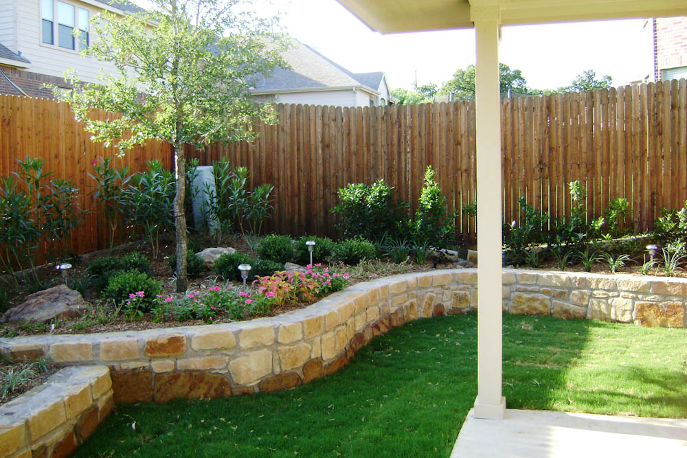Backyard landscaping you can look landscaping stones you can look garden landscaping you can look landscape pavers