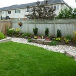 : Backyard landscaping you can look low maintenance landscaping you can look landscape design plans backyard