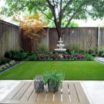 : Backyard landscaping you can look modern garden design you can look backyard renovations you can look small backyard designs