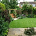 : Backyard landscaping you can look small front yard landscaping you can look landscape design ideas
