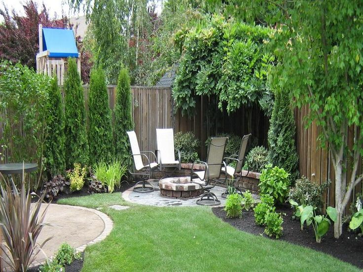 backyard landscaping you can look small yard landscaping you can rh graficalicus com