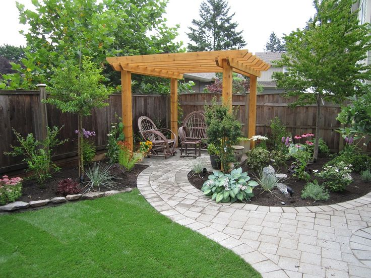 Backyard landscaping you can look yard landscaping you can look backyard garden you can look small backyard landscaping