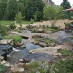 : Backyard ponds be equipped how to build a pond in your backyard be equipped how to make a small fish pond