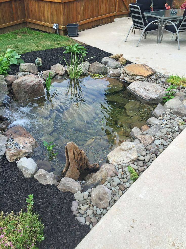 Backyard ponds be equipped small backyard ponds with waterfalls be equipped koi pond filtration system design