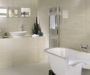 Bathroom tiles ideas plus bathroom floor tile gallery plus bathtub tile surround ideas