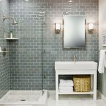 : Bathroom tiles ideas plus bathroom flooring ideas plus ceramic tile plus all tiles