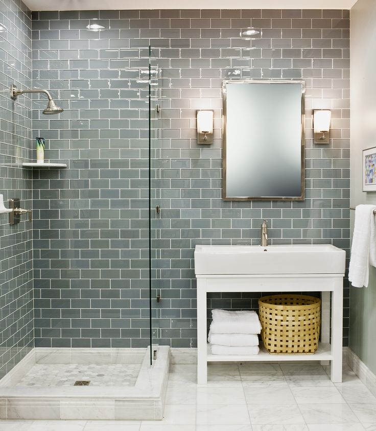 Bathroom tiles ideas plus bathroom flooring ideas plus ceramic tile plus all tiles