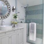 : Bathroom tiles ideas plus bathroom tile decor plus ceramic tile patterns for bathrooms