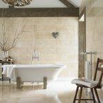 : Bathroom tiles ideas plus bathroom tile inspiration plus cool bathroom tiles