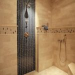 : Bathroom tiles ideas plus bathroom tiles ideas for small bathrooms plus bathroom tile design ideas
