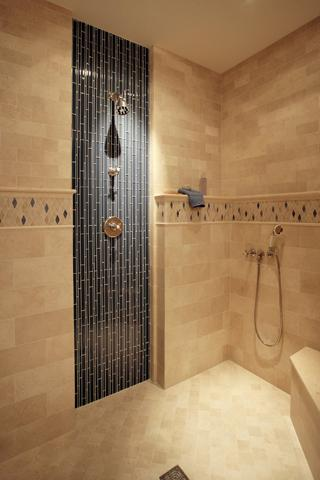 Bathroom tiles ideas plus bathroom tiles ideas for small bathrooms plus bathroom tile design ideas