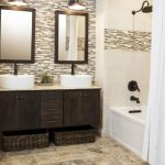 : Bathroom tiles ideas plus bathroom tub tile ideas plus modern bathroom tiles design ideas
