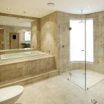 : Bathroom tiles ideas plus bathroom wall tile ideas plus bathroom tile gallery