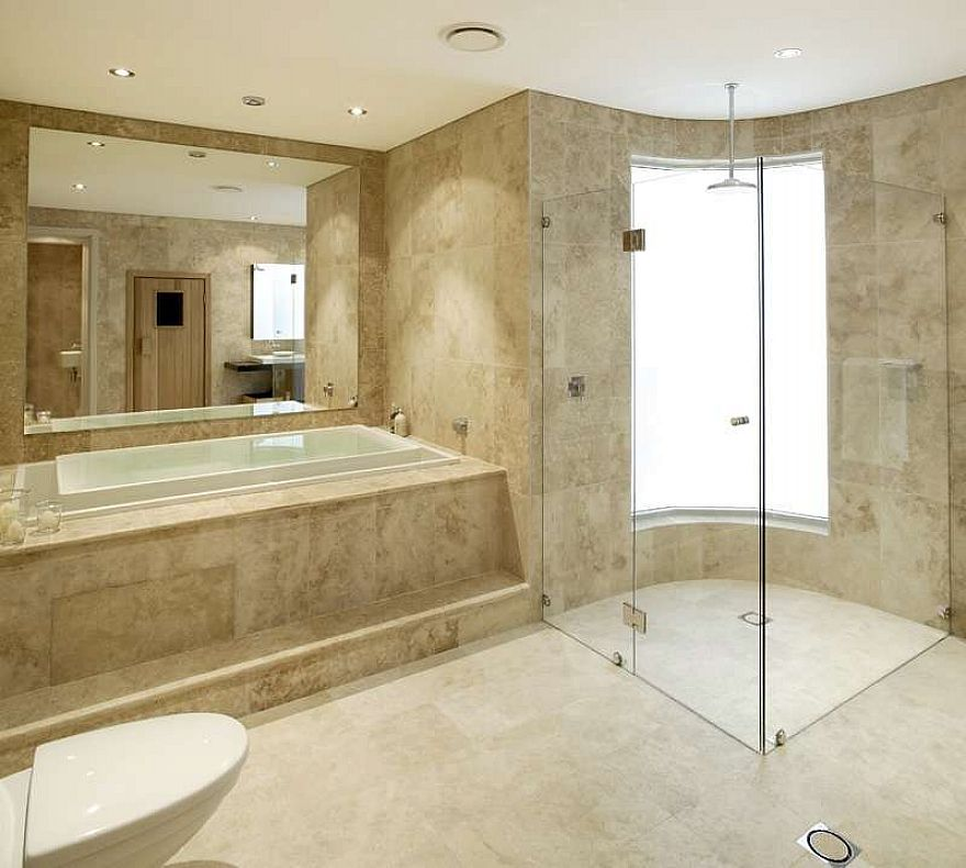 Bathroom tiles ideas plus bathroom wall tile ideas plus bathroom tile gallery