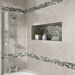 : Bathroom tiles ideas plus bathroom wall tiles design ideas plus bathroom shower wall tile ideas