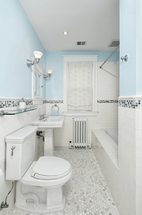 Bathroom tiles ideas plus bathtub wall tile ideas plus ceramic bathroom floor tiles