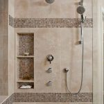 : Bathroom tiles ideas plus best bathroom tiles design plus bath tile design plus designer tiles