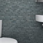 : Bathroom tiles ideas plus floor tile design ideas plus modern bathroom tile designs