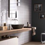 : Bathroom tiles ideas plus floor tiles design plus bathroom floor tiles design plus backsplash tile ideas