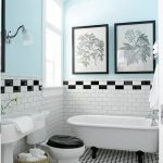 : Bathroom tiles ideas plus glass tile plus shower tile designs plus bathroom shower tile