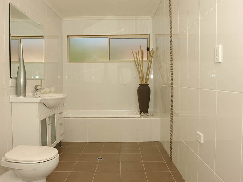 Bathroom tiles ideas plus marble tile bathroom plus bathroom wall and floor tiles ideas