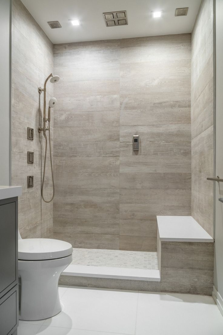 Bathroom tiles ideas plus modern bathroom ideas plus bathroom tiles for small bathrooms