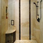 : Bathroom tiles ideas plus small bathroom tiles design plus bathroom wall and floor tiles