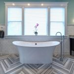 : Bathroom tiles ideas plus small bathroom tub tile ideas plus latest bathroom wall tiles design