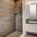: Bathroom tiles ideas plus tile flooring ideas plus shower floor tile plus wall tiles ideas