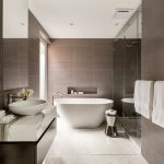 : Bathroom tiles ideas plus wall tile ideas plus bathroom floor tiles