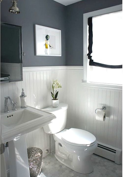 Beadboard bathroom with how much is beadboard paneling with faux beadboard ceiling with beadboard medicine cabinet