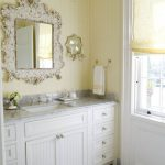 : Beadboard bathroom with how thick is beadboard with small white beadboard cabinet with grey wainscoting bathroom