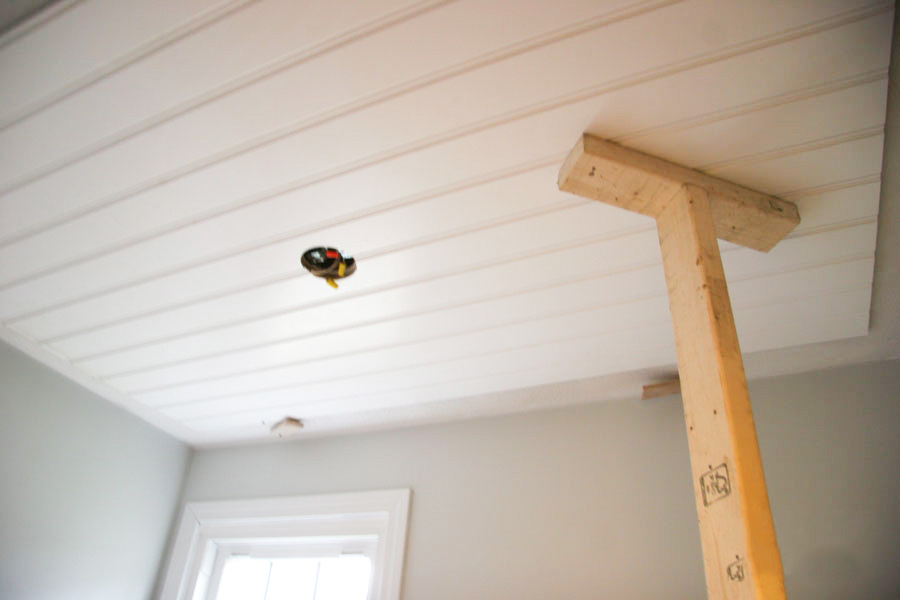 Beadboard ceiling with beadboard kitchen ceiling ideas with purchase beadboard with foam beadboard ceiling