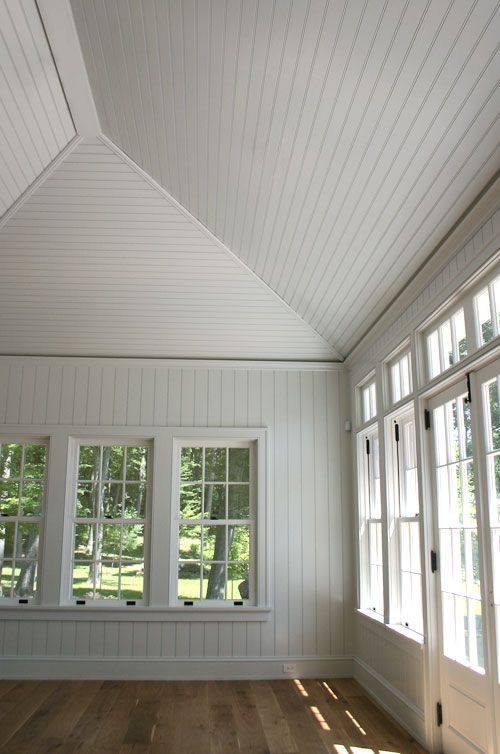 Beadboard ceiling with exterior beadboard ceiling with shiplap ceiling with tongue and groove porch ceiling