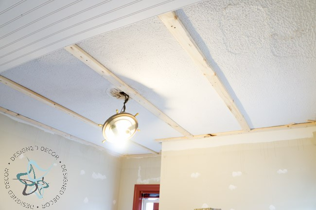 Beadboard ceiling with tongue and groove beadboard ceiling planks with cost of beadboard paneling
