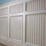: Beadboard paneling and also beadboard planks and also white beadboard paneling and also wainscoting panels