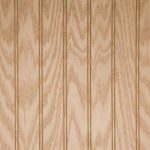 : Beadboard paneling and also beadboard wainscoting kits and also how thick is beadboard and also shaker style wainscoting