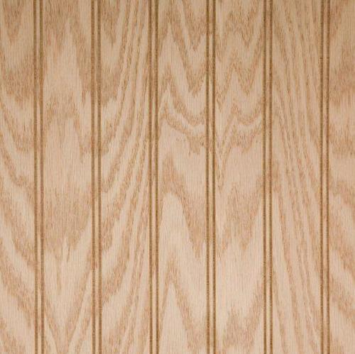 Beadboard paneling and also beadboard wainscoting kits and also how thick is beadboard and also shaker style wainscoting