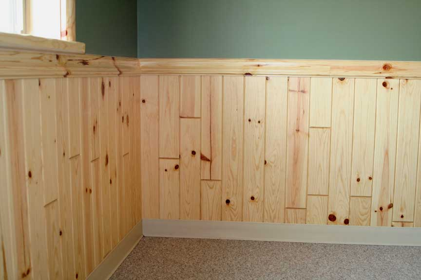 Beadboard paneling and also prefinished beadboard paneling and also beaded wainscoting and also cheap wall paneling