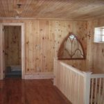 : Beadboard paneling and also wainscoting beadboard panels and also wainscoting ceiling