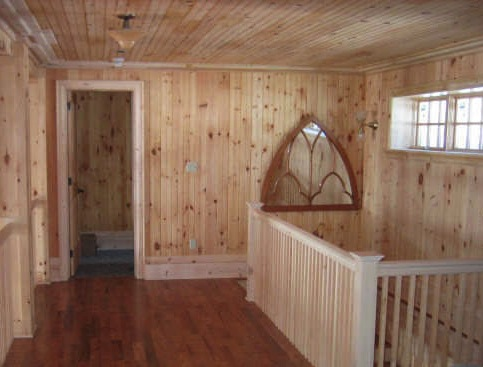 Beadboard paneling and also wainscoting beadboard panels and also wainscoting ceiling
