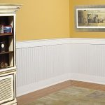 : Beadboard paneling and also wainscoting sheets and also pine beadboard planks and also wall beading panelling