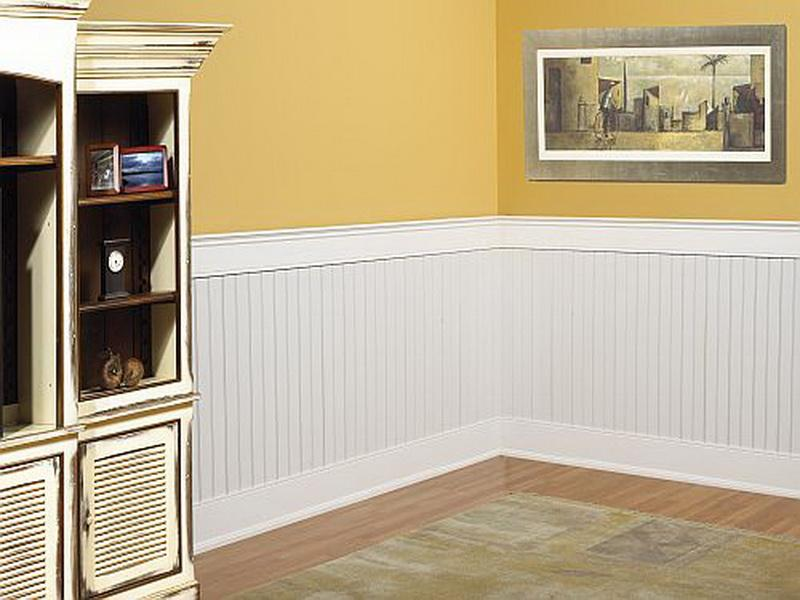 Beadboard paneling and also wainscoting sheets and also pine beadboard planks and also wall beading panelling