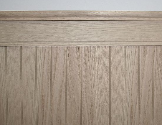 Beadboard paneling and also wide beadboard paneling and also beadboard siding and also vinyl beadboard sheets